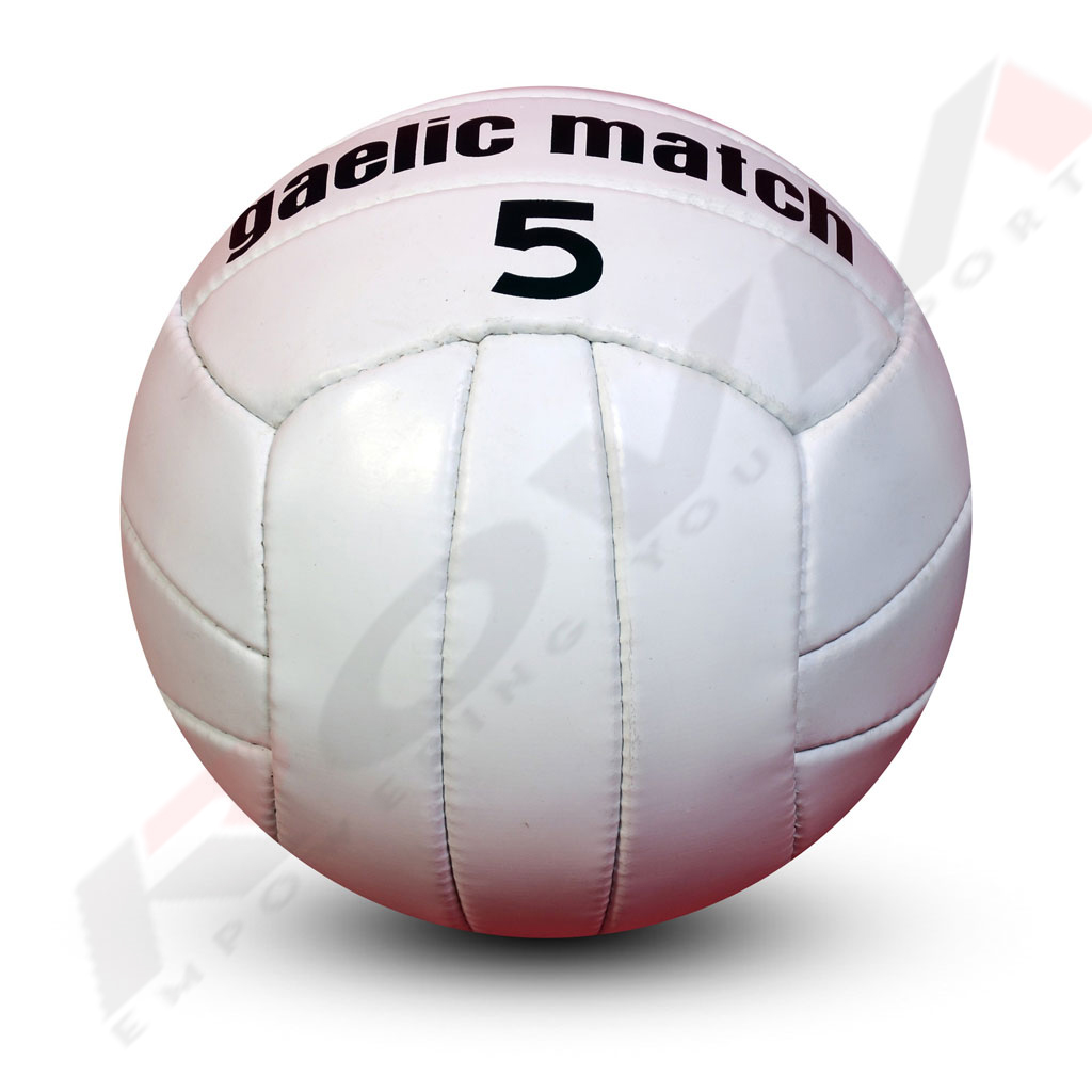 Gaelic Ball Manufacturer And Supplier Rovia Sports The Largest Sportswear Manufacturer And Supplier Of Gaelic Ball All Over The World